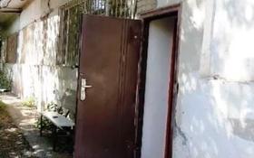 Промбаза 55 соток, Бирлик — Талгарский тракт за 79.5 млн 〒
