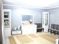 4-комнатный дом, 160.3 м², 12 сот.