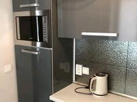1-комнатная квартира, 30 м², 1/5 этаж на длительный срок, Айманова 20 — Айманова за 130 000 〒 в Павлодаре