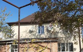 5-комнатный дом, 161.4 м², 10 сот., Пер. Ветреный за 67 млн 〒 в Ростове-на-дону