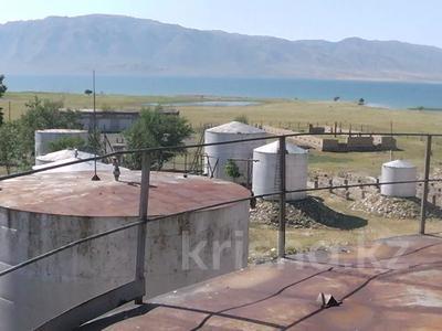 Склад химпродукции 4.6 га, Самарское шоссе за 50 млн 〒 в Усть-Каменогорске