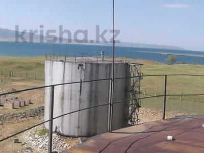 Склад химпродукции 4.6 га, Самарское шоссе за 50 млн 〒 в Усть-Каменогорске — фото 2