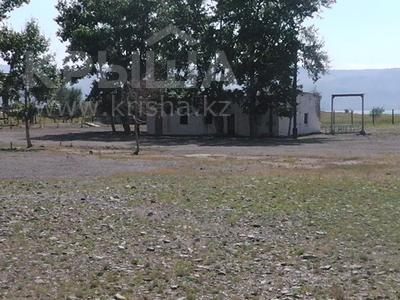 Склад химпродукции 4.6 га, Самарское шоссе за 50 млн 〒 в Усть-Каменогорске — фото 5