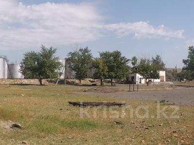 Склад химпродукции 4.6 га, Самарское шоссе за 50 млн 〒 в Усть-Каменогорске — фото 6