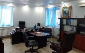 Здание, площадью 470 м², Желкишиева б/н — Диваева за 148 млн 〒 в Шымкенте, Аль-Фарабийский р-н