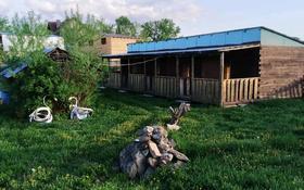 15-комнатный дом помесячно, 200 м², Набередная 8б за 400 000 〒 в Бурабае