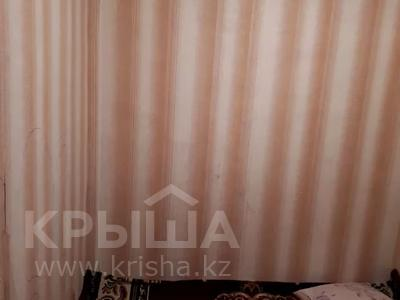 2-комнатная квартира, 46 м², 4/5 этаж, ЖЕНИС 63 — МОЛДАГУЛОВА за 11 млн 〒 в Нур-Султане (Астана), Сарыаркинский р-н — фото 2