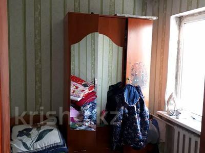 2-комнатная квартира, 46 м², 4/5 этаж, ЖЕНИС 63 — МОЛДАГУЛОВА за 11 млн 〒 в Нур-Султане (Астана), Сарыаркинский р-н — фото 3