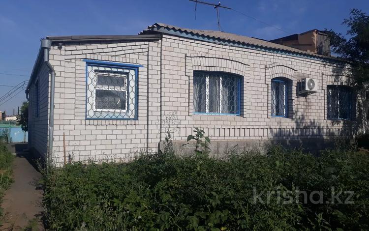 5-комнатный дом, 200 м², 3.7 сот., Тепличный переулок 13 за 12 млн 〒 в Экибастузе