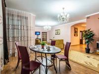 3-комнатная квартира, 170 м², 14/30 этаж помесячно