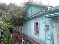 3-комнатный дом, 40.1 м², 3.5 сот.