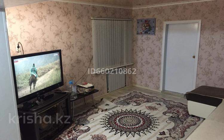 3-комнатный дом, 75 м², 2 сот., Баймагамбетова 304 за 13 млн 〒 в Костанае