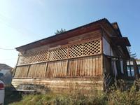 2-комнатный дом, 29 м², 1 сот., Голубой залив за 4 млн 〒 в Усть-Каменогорске