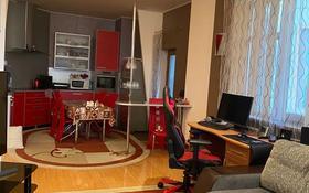 3-комнатная квартира, 106 м², 8/10 этаж, Аль-Фараби 7 за 40 млн 〒 в Костанае