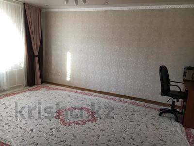 3-комнатная квартира, 84 м², 4/5 этаж, мкр Кадыра Мырза-Али 6 за 24 млн 〒 в Уральске, мкр Кадыра Мырза-Али
