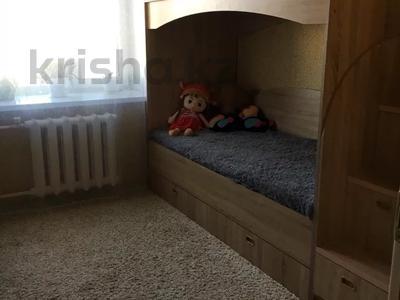 3-комнатная квартира, 84 м², 4/5 этаж, мкр Кадыра Мырза-Али 6 за 24 млн 〒 в Уральске, мкр Кадыра Мырза-Али — фото 10