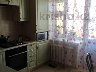 3-комнатная квартира, 84 м², 4/5 этаж, мкр Кадыра Мырза-Али 6 за 24 млн 〒 в Уральске, мкр Кадыра Мырза-Али — фото 2