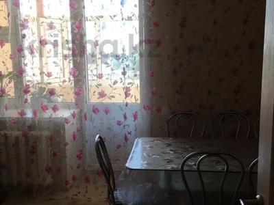 3-комнатная квартира, 84 м², 4/5 этаж, мкр Кадыра Мырза-Али 6 за 24 млн 〒 в Уральске, мкр Кадыра Мырза-Али — фото 3