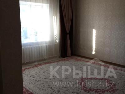 3-комнатная квартира, 84 м², 4/5 этаж, мкр Кадыра Мырза-Али 6 за 24 млн 〒 в Уральске, мкр Кадыра Мырза-Али — фото 6