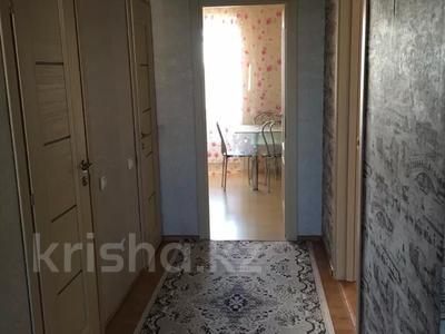 3-комнатная квартира, 84 м², 4/5 этаж, мкр Кадыра Мырза-Али 6 за 24 млн 〒 в Уральске, мкр Кадыра Мырза-Али — фото 7