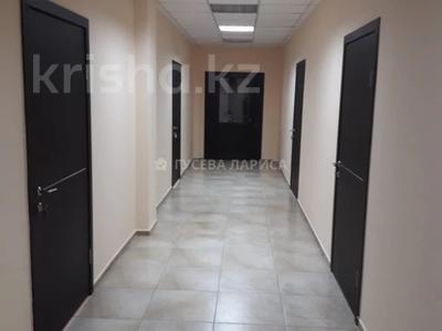 Офис площадью 18.4 м², Макатаева 100 — проспект Абылай Хана за 71 000 〒 в Алматы, Алмалинский р-н — фото 3