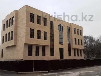 Здание, Аль-Фараби — Достык (Ленина) площадью 1286 м² за 5 500 〒 в Алматы, Медеуский р-н