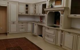 6-комнатный дом помесячно, 320 м², 30-й мкр за 350 000 〒 в Актау, 30-й мкр