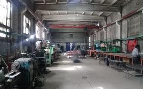 Промбаза 260 соток, мкр Думан-2 за 270 млн 〒 в Алматы, Медеуский р-н