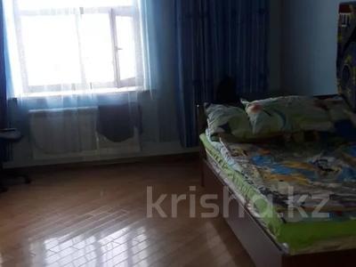 7-комнатный дом, 300 м², 17.6 сот., мкр Коктобе, Кыз-Жибек за 200 млн 〒 в Алматы, Медеуский р-н — фото 5
