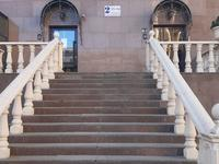 2-комнатная квартира, 46 м², 9/13 этаж, Кошкарбаева 66/1 за 24 млн 〒 в Нур-Султане (Астане), Алматы р-н