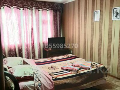 1-комнатная квартира, 30 м², 3/5 этаж посуточно, 12-й микрорайон, 12-й микрорайон за 10 000 〒 в Шымкенте, Енбекшинский р-н — фото 6