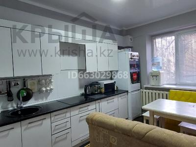 1-комнатная квартира, 36.2 м², 1/5 этаж, мкр Орбита-3, Мкр Орбита-3 52 за ~ 18 млн 〒 в Алматы, Бостандыкский р-н