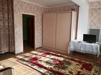 1-комнатная квартира, 60 м², 6/8 этаж посуточно