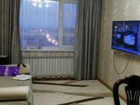 2-комнатная квартира, 56 м², 6/6 этаж, Хакимжанова 56 за 13 млн 〒 в Костанае