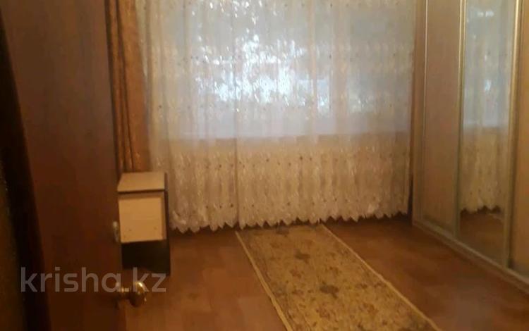 2-комнатная квартира, 48 м², 1/5 этаж, Волынова 7 — Маяковского за 8.8 млн 〒 в Костанае