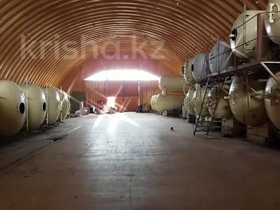 Промбаза 5 га, Ботагоз 3 за ~ 271.2 млн 〒 в Капчагае — фото 2