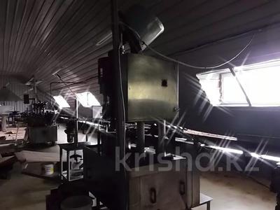 Промбаза 5 га, Ботагоз 3 за ~ 271.2 млн 〒 в Капчагае — фото 3