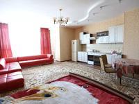 1-комнатная квартира, 60 м², 9/18 этаж посуточно