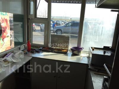 Контейнер площадью 55 м², Шоссе Алаш за 3.5 млн 〒 в Нур-Султане (Астана), Сарыарка р-н — фото 4