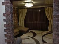 4-комнатный дом, 120 м², 6 сот., 6 за 31.8 млн 〒 в Рудном
