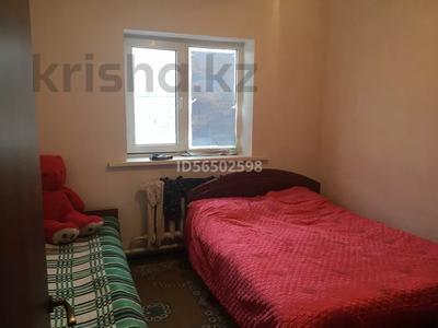 3-комнатный дом, 82 м², 8.8 сот., Пугачева 41 за 20 млн 〒 в Талгаре — фото 5