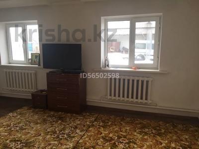 3-комнатный дом, 82 м², 8.8 сот., Пугачева 41 за 20 млн 〒 в Талгаре — фото 6
