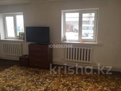 3-комнатный дом, 82 м², 8.8 сот., Пугачева 41 за 20 млн 〒 в Талгаре — фото 7