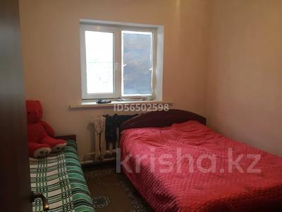 3-комнатный дом, 82 м², 8.8 сот., Пугачева 41 за 20 млн 〒 в Талгаре — фото 9