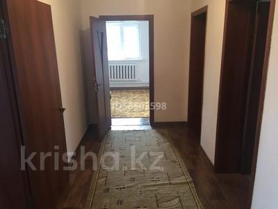 3-комнатный дом, 82 м², 8.8 сот., Пугачева 41 за 20 млн 〒 в Талгаре — фото 10