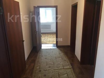 3-комнатный дом, 82 м², 8.8 сот., Пугачева 41 за 20 млн 〒 в Талгаре — фото 18
