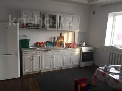 3-комнатный дом, 82 м², 8.8 сот., Пугачева 41 за 20 млн 〒 в Талгаре — фото 19