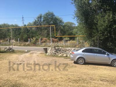 3-комнатный дом, 82 м², 8.8 сот., Пугачева 41 за 20 млн 〒 в Талгаре — фото 24