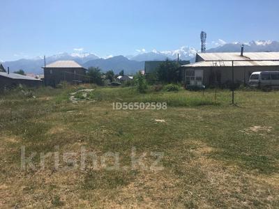 3-комнатный дом, 82 м², 8.8 сот., Пугачева 41 за 20 млн 〒 в Талгаре — фото 27