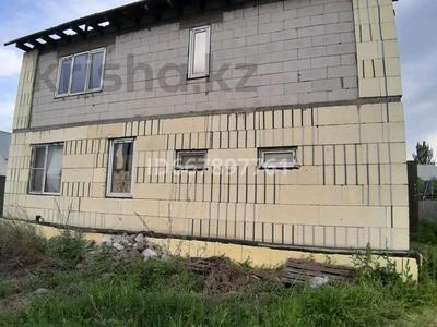 6-комнатный дом, 300 м², 10 сот., улица Тауелсиздик за 20 млн 〒 в Алматы